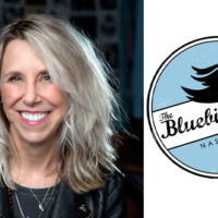 Erika Wollam Nichols Interview – Talking All Things Bluebird Cafe