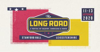 Baylen Leonard Interview Continued Long Road 2020 Banner
