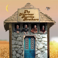 The Notorious Burrito Brothers – Album Review