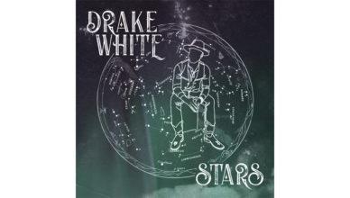 Drake White Stars EP Header