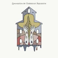 American Aquarium – 'Lamentations' Album Review