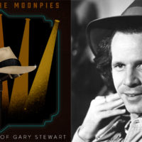 """New Album From Mike And The Moonpies – Gary Stewart's """"Lost Songs"""""""