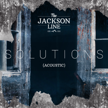 The Jackson Line Solutions Acoustic