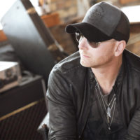 Tim Hicks Interview – Catching up with the Canadian Country Star