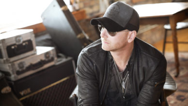 Tim Hicks Interview Header
