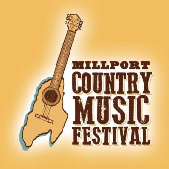 Post Corona Festival Round Table Millport Country Music