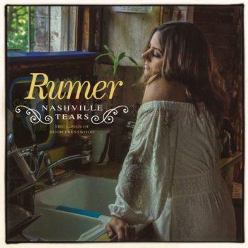 Rumer Nashville Tears