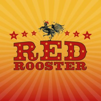 Post Corona Festival Round Table Red Rooster