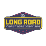 Post Corona Festival Round Table The Long Road