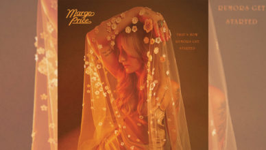 That's How Rumors Get Started Margo Price