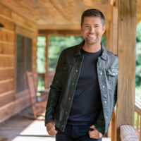 Josh Turner Interview – We Speak About New Music, Playing European Shows and Much More