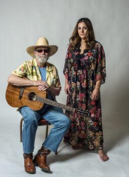 Nashville Tears Rumer and Hugh Prestwood