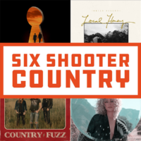 2020: A Country Music Year in Review
