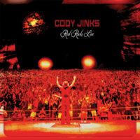 Cody Jinks – Red Rocks Live Album Review