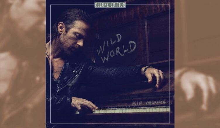 Wild World Deluxe