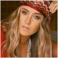 "Lainey Wilson – ""Sayin' What I'm Thinkin'"" Album Review"