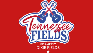 Tennessee Fields 2021