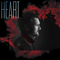 "Album Review – Eric Church ""Heart"""