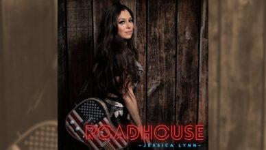 Jessica Lynn Roadhouse