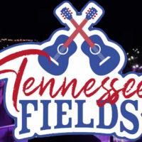 Tennessee Fields 2021 – Talking With Festival Organiser Georgie Thorogood