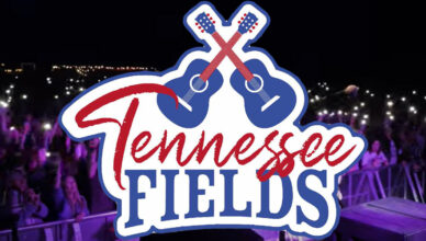 Tennessee Fields Georgie Thorogood Interview Header