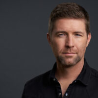 Josh Turner Interview – It's Not About Perfection, It's About Emotion