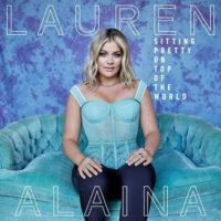 Lauren Alaina Announces New Album, Released September 3rd