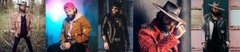 Manny Blu Interview 202108 Styles