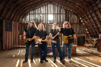 That's A Fact Jack Kentucky Headhunters